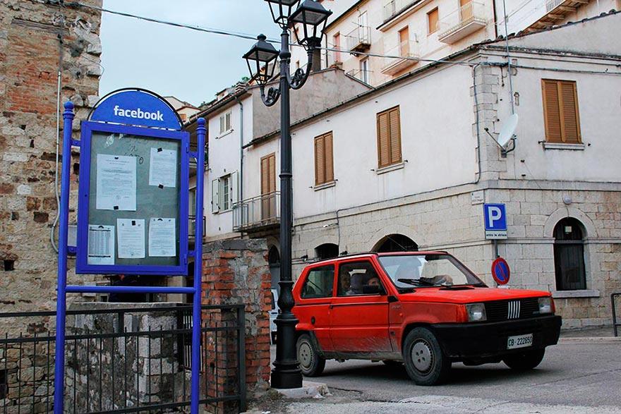 biancoshock-web-0-facebook-arte-eduardo-lima-cria-imagem-2
